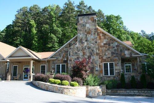 gate-cottage-front