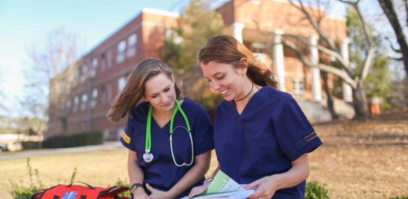 tfc-nursing