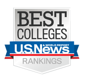 U.S. News Rankings and Reviews