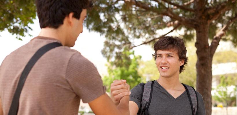 dating på christian colleges hookup kultur er quizlet