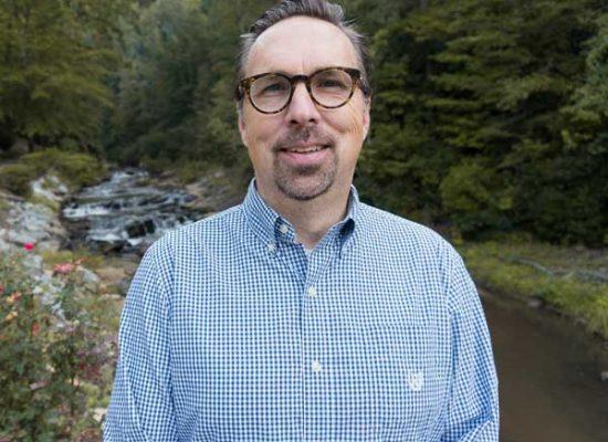Dr. Curt Wanner