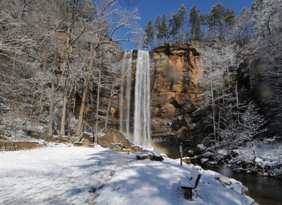 falls-wintertime