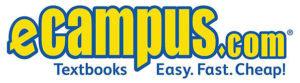 e-campus.com
