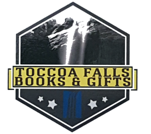 Toccoa Falls Books and Gifts