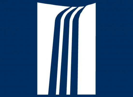 TFC falls only logo
