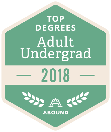 2018-badge-abound-finish-college