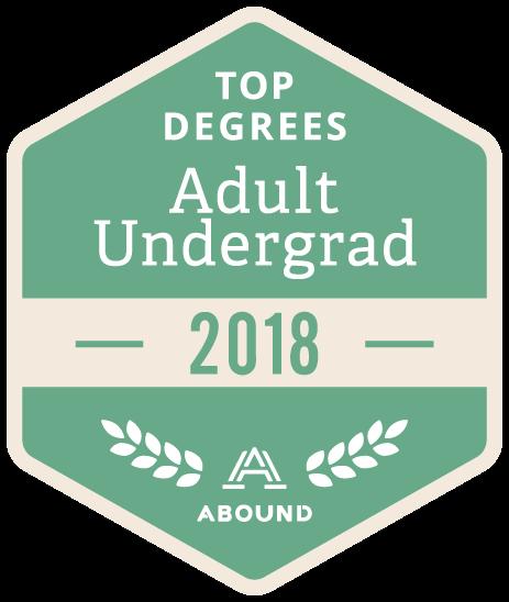 2018-badge-abound-finish-college
