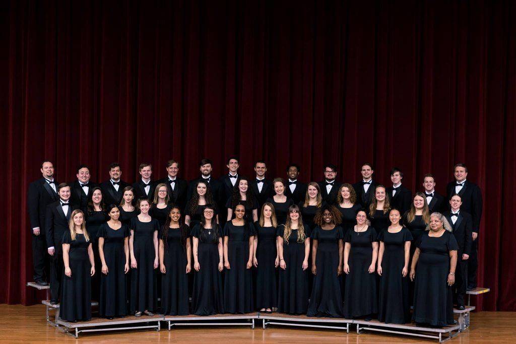 tfc-choir