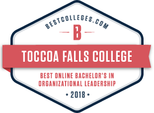 2018_bc-best-online-bachelors-in-organizational-leadership
