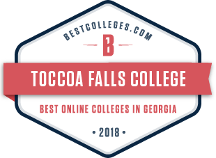 2018_bc-best-online-colleges-in-georgia-toccoa-falls-college