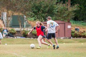 alumni-soccer