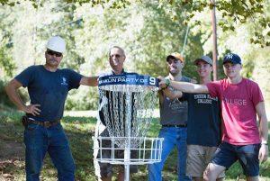 disc-golf-course