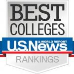 usnews-badge-rankings