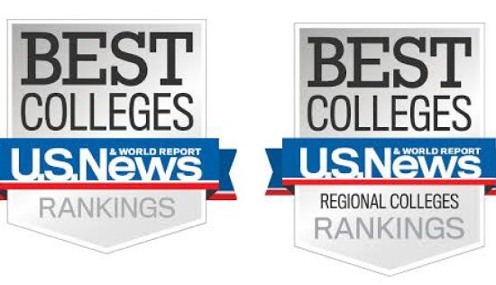 usnews-tfc-ranking