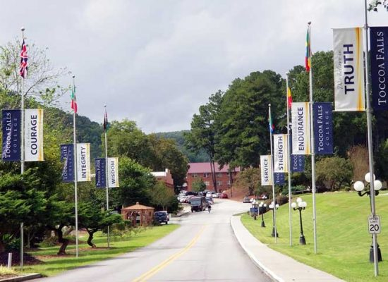 campus-banners