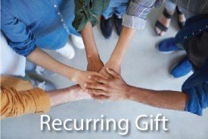 recurring-gift