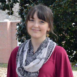 Amelia-Delorenzo