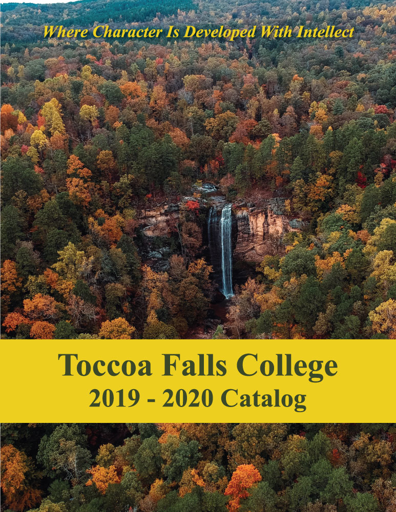 2019-Catalog-cover