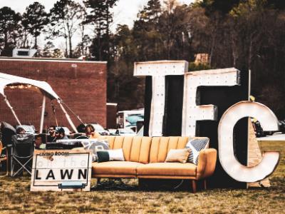 TFC Letters